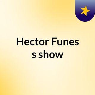 Grupo#_Podcast_Ana_Yanes_Hector_Funes