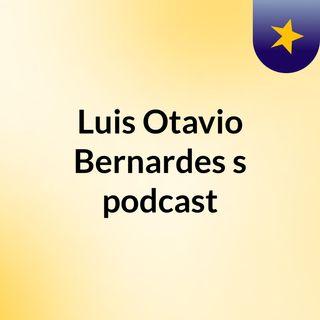 Podcast De LPL