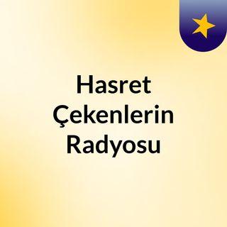 Radyo Hasret