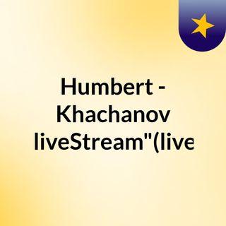 China v Russia Live'Stream!!