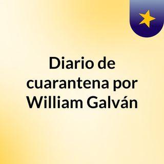 Día 8 Sobre la gripe española de 1918 en República Dominicana 270320