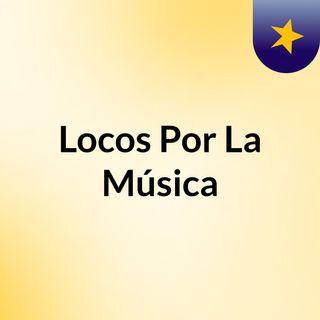 5 Canciones De La Banda MS #1