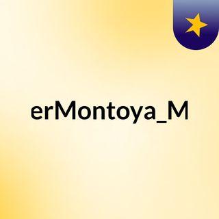 JaviMontoya_mod2