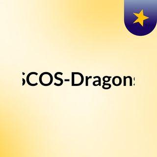 SCOS-Dragons