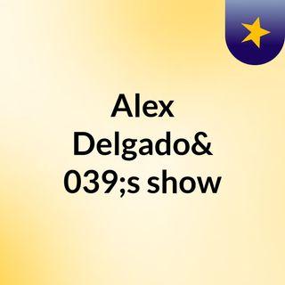 Show #1