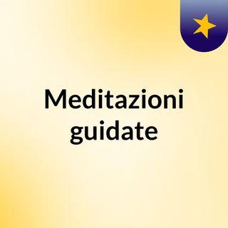 Meditazione delle tre Porte