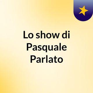 PaganiRadio