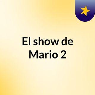 Entrevista al CEO de Xiaomi España