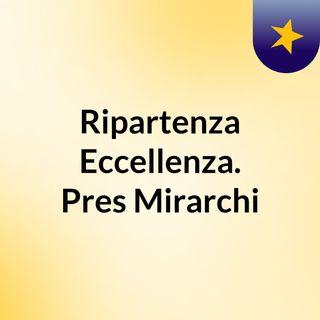 PresidenteMirarchi