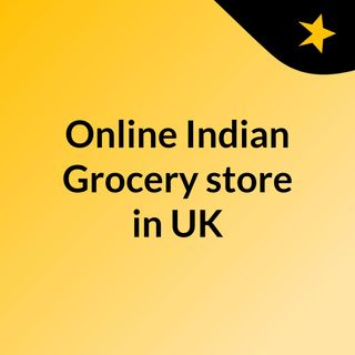Indian_Grocery_store