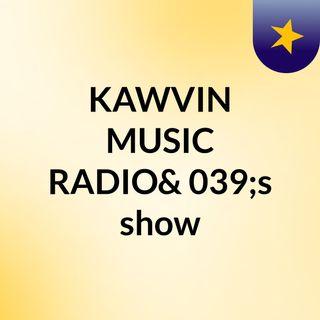 KVN Rádio 2