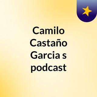 Podcast Ejercicio Académico