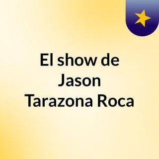 Radio Calor Tacna Perú