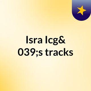 Isra Online Las Inolvidables