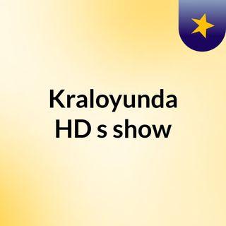 Kral Oyunda HD sohbet Yayını
