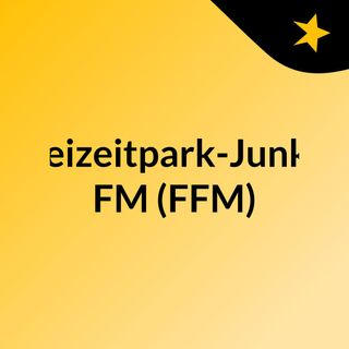 FFM Ausgabe 1