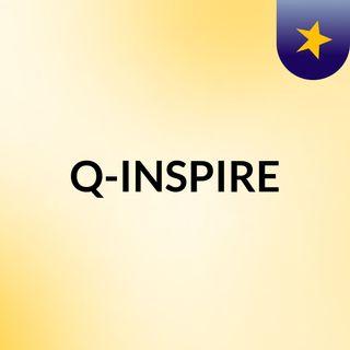Q-INSPIRE