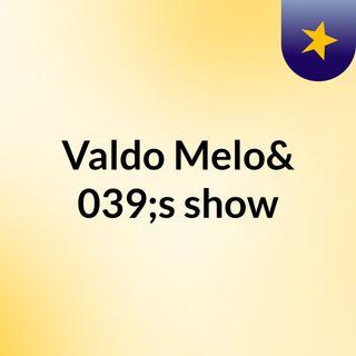 Radio Manancial Transmissão ao vivo