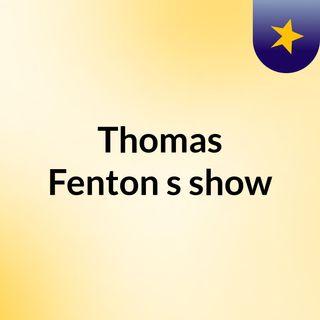 Evening Show 1
