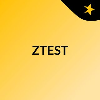 ZTEST