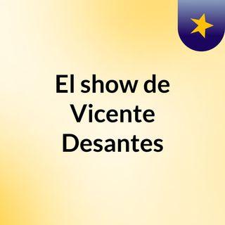 Villapene y demás pueblos de España