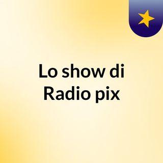 Episodio 2 - Lo show della musica dance ❤️