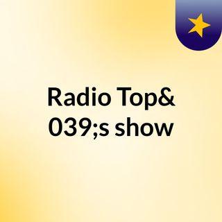 Minha Radio