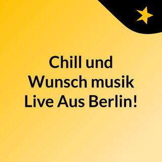 stoner And Chill radio [Ger]