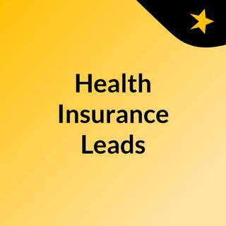 Ensure_Your_Success_With_Your_Insurance_Leads_Easi