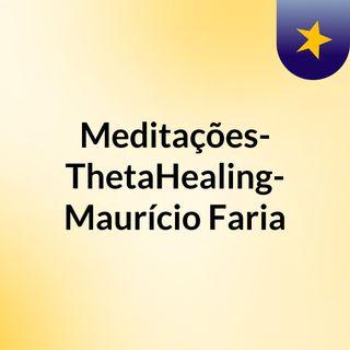 ThetaHealing - Meditação para manifestação do novo ciclo 2020