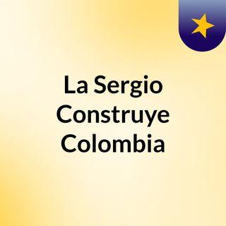 Sonatas colombianas