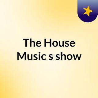 The Music House GP #4 /Music2018