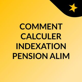 Comment-Calculer-Indexation-Pension-Alimentaire
