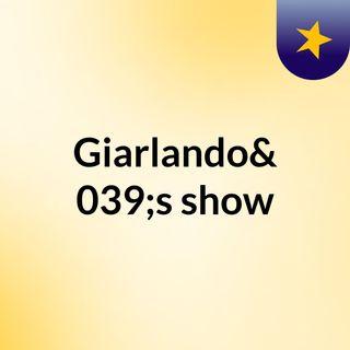 Rádio Assembleia de Deus, Bananeiras-PB