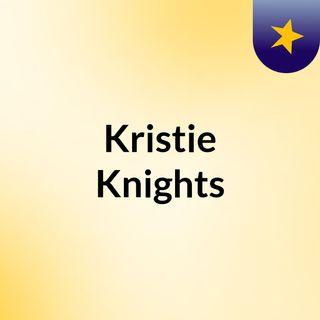 Kristie Knights
