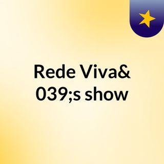 Rede Viva