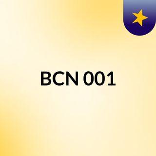 BCN #001