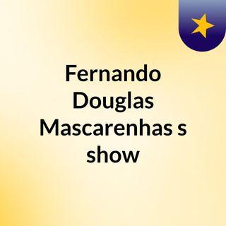 Madureira DIRCEU 1