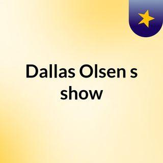 Dallas's Podcast