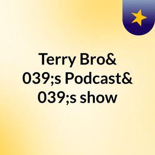 #002 TBP - Ignorance In An Audio File