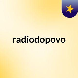 noite de louvores aqui radio do povo