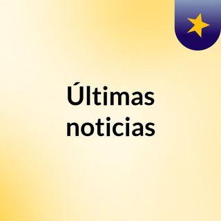 Audio DG Ramírez, Issste, 04abr20