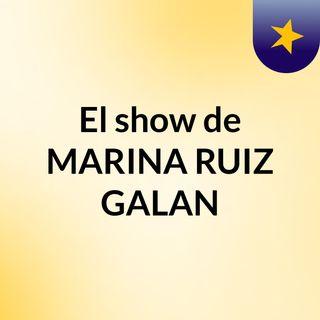 El método FITT - Marina Ruiz 8B
