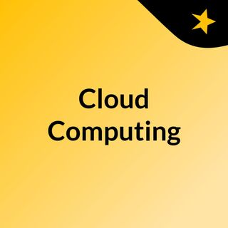: Cloud Computing.grupo 1 comercio electronico