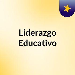 Presentación E. Rodríguez