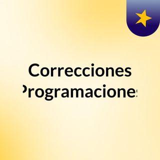 Susana A - Corrección resumen tema 8