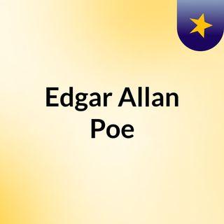 O Retrato Oval - Edgar Allan Poe 1