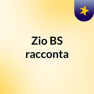 Zio BS racconta: i due volti del Jazz