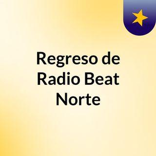 Radio beat los temas del tule