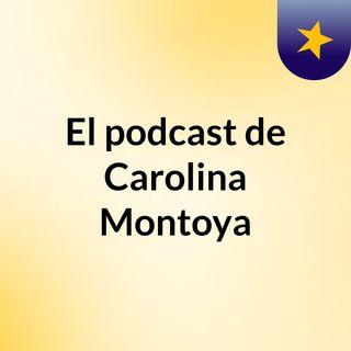 Carolina Chagüendo